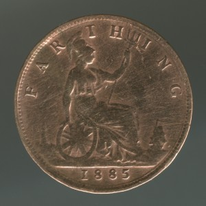 FARTHING 1885 Victoria[1] (1)